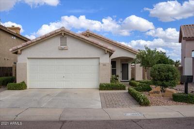 18619 N 39th Way, Phoenix, AZ 85050