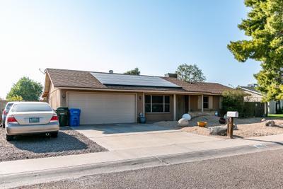 18636 N 13th Ave, Phoenix, AZ 85027