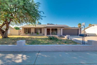 18802 N 13th Ave, Phoenix, AZ 85027