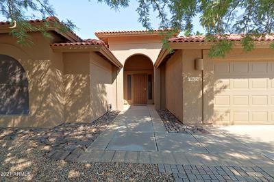 19029 N 41st Pl, Phoenix, AZ 85050