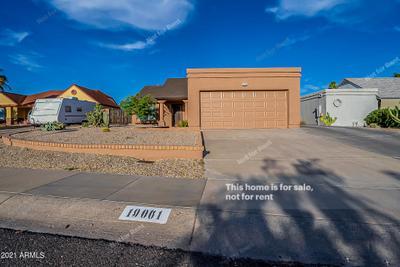 19061 N 13th St, Phoenix, AZ 85024