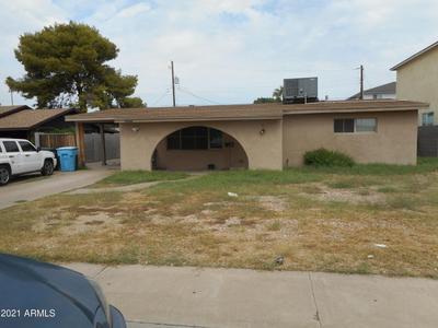 1908 W Oregon Ave, Phoenix, AZ 85015
