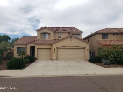 1934 W Bonanza Ln, Phoenix, AZ 85085