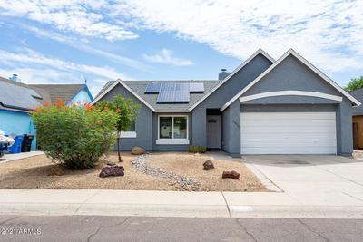 19407 N 8th Ave, Phoenix, AZ 85027