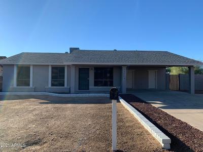 19408 N 13th Ave, Phoenix, AZ 85027