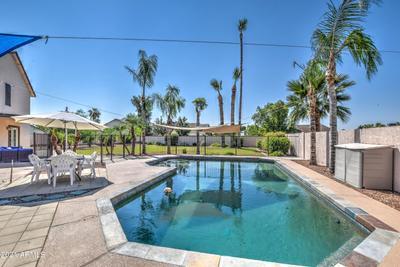 19414 N 14th Pl, Phoenix, AZ 85024