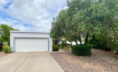 19432 N 10th St, Phoenix, AZ 85024