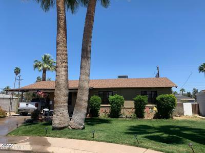1944 W Gardenia Dr, Phoenix, AZ 85021