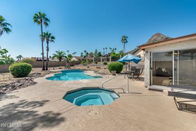 1945 E Greenway Rd, Phoenix, AZ 85022