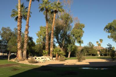 19601 N 7th St #1065, Phoenix, AZ 85024