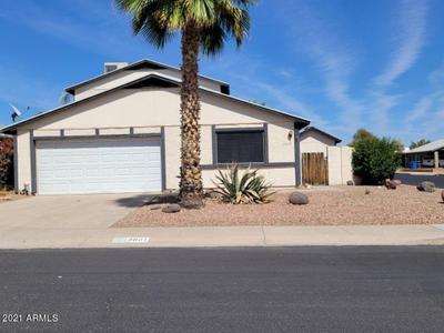 19801 N 3rd St, Phoenix, AZ 85024 MLS #6231737 Image 1 of 21