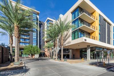 200 W Portland St #1127, Phoenix, AZ 85003