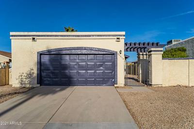 20016 N 8th Pl, Phoenix, AZ 85024
