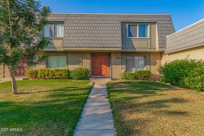 2005 W Pierson St, Phoenix, AZ 85015