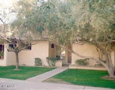 20235 N 3rd Dr #3, Phoenix, AZ 85027 MLS #6256998 Image 1 of 1
