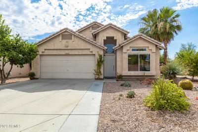 20246 N 9th St, Phoenix, AZ 85024 MLS #6255734 Image 1 of 23