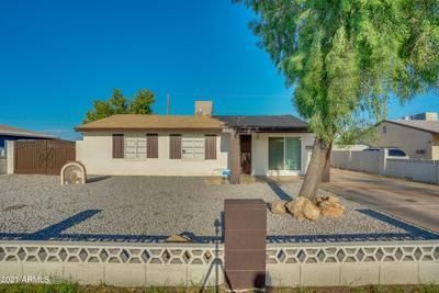 2031 N 37th Dr, Phoenix, AZ 85009