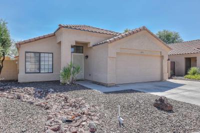 2035 W Tracy Ln, Phoenix, AZ 85023