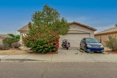 2037 S 72nd Ln, Phoenix, AZ 85043