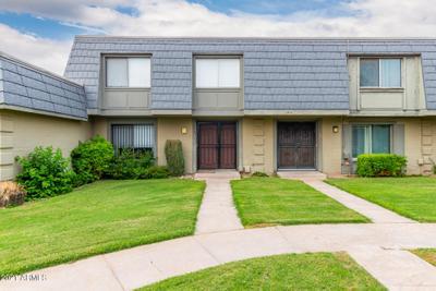 2049 W Pierson St, Phoenix, AZ 85015