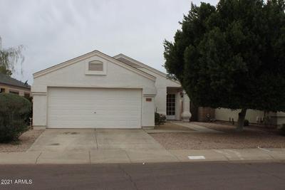 20626 N 29th Dr, Phoenix, AZ 85027