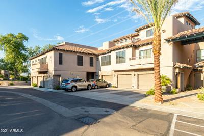 20660 N 40th St #1177, Phoenix, AZ 85050