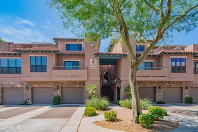 20660 N 40th St #2018, Phoenix, AZ 85050