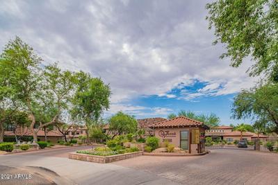 20660 N 40th St #2030, Phoenix, AZ 85050