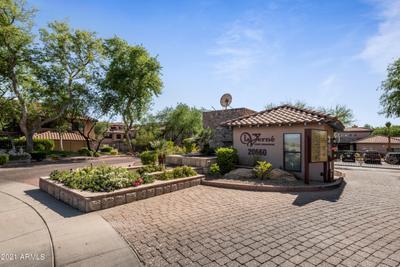 20660 N 40th St #2060, Phoenix, AZ 85050