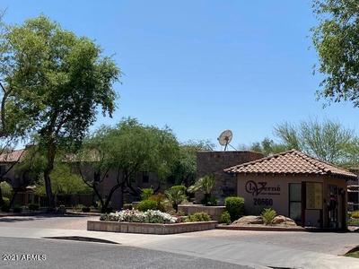 20660 N 40th St #2086, Phoenix, AZ 85050