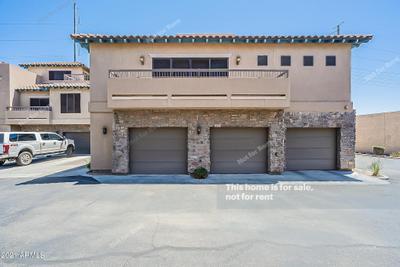 20660 N 40th St #2184, Phoenix, AZ 85050