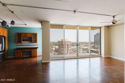 207 W Clarendon Ave #16G, Phoenix, AZ 85013