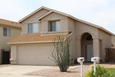 20836 N 1st Ln, Phoenix, AZ 85027