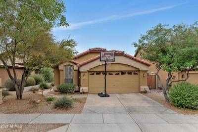 20929 N 37th Pl, Phoenix, AZ 85050