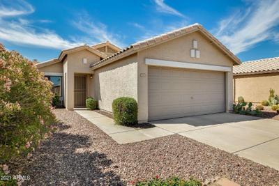 2105 E Robin Ln, Phoenix, AZ 85024