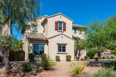 21130 N 36th Pl, Phoenix, AZ 85050