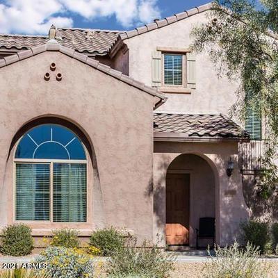 21132 N 36th Pl, Phoenix, AZ 85050