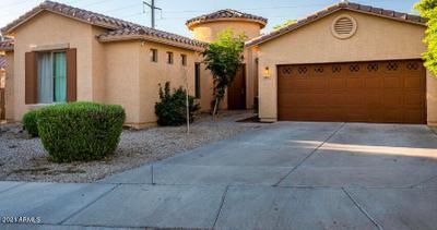 2116 W Valencia Dr, Phoenix, AZ 85041