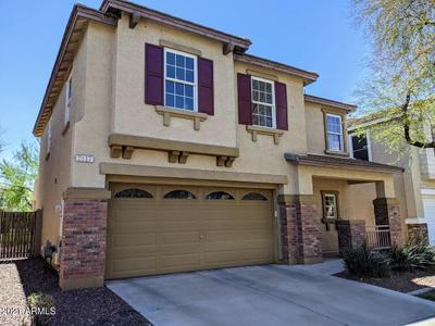 2117 E Sunland Ave, Phoenix, AZ 85040