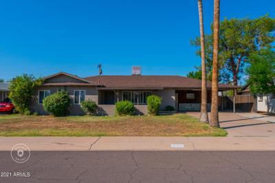 2120 W Village Dr, Phoenix, AZ 85023