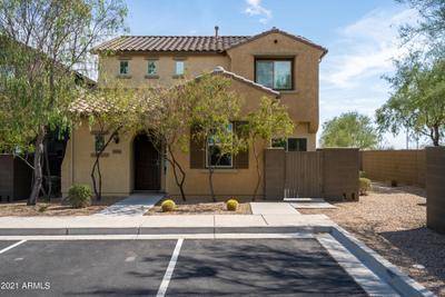21264 N 36th Pl, Phoenix, AZ 85050