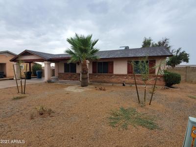 2127 W Wahalla Ln, Phoenix, AZ 85027