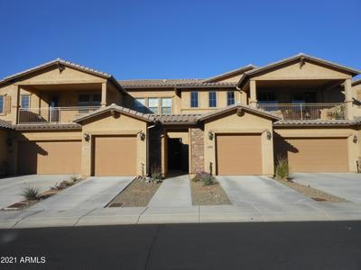 2128 W Tallgrass Trl #117, Phoenix, AZ 85085