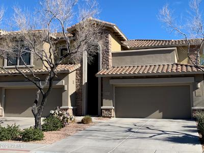 21320 N 56th St #2127, Phoenix, AZ 85054
