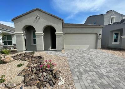 2144 E Park View Ln, Phoenix, AZ 85024