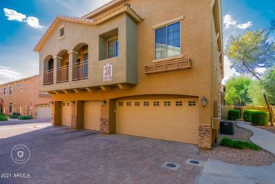 2150 E Bell Rd #1090, Phoenix, AZ 85022