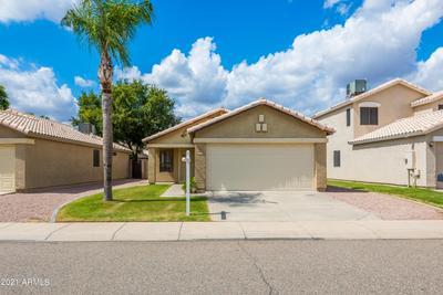 2150 E Donald Dr, Phoenix, AZ 85024
