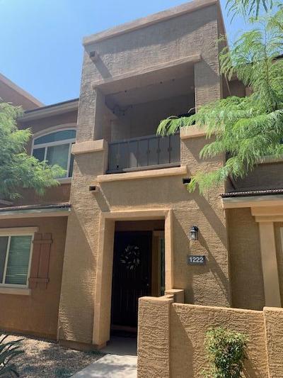 2150 W Alameda Rd #1222, Phoenix, AZ 85085