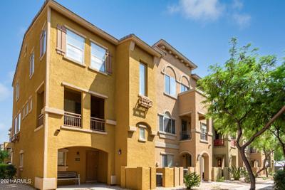 2150 W Alameda Rd #1305, Phoenix, AZ 85085