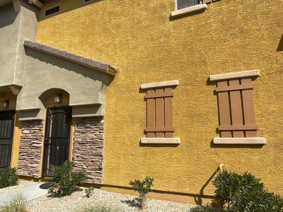 2150 W Alameda Rd #2025, Phoenix, AZ 85085